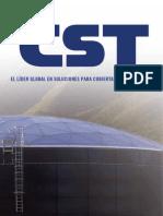 Cst Intl Brochure_spanish 8.12.13new