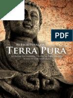 As Escrituras da Terra Pura - Sutra de Amitabha - Sutra Amida - Budismo Terra Pura.pdf