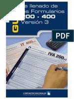 guiaformularios200y400v-140216223755-phpapp02