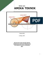Dinamika teknik_01.doc
