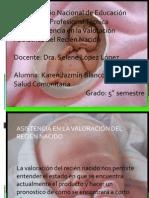 ASISTENCIA EN LA VALORACIÓN DEL RECIÉN NACIDO (2).pptx