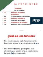 funciones-iii-1217284998563023-8