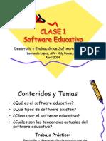 PresentacionSesion1_V2007_1_