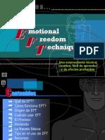 EFT Traducido