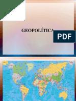 geopolitca-1