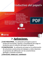 procesoproductivodelpapel-120608095704-phpapp01