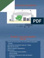redesinalambricas-091111094351-phpapp02