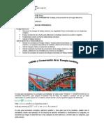 Fisica a.palma Modulo 1-3 Medio