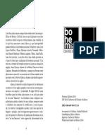 Yael Imprimir Libro Jauregui