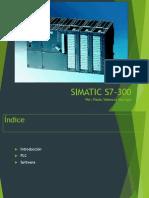 SIMATIC S7-300 (1)