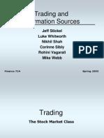 Oanda Europe Fxtrade Customer Agreement   Margin (Finance