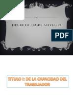 Decretolegislato728 Legislacionlaboral 130628091456 Phpapp01