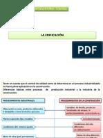 LA EDIFICACIÓN-Control.pdf
