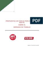 1.06.05 Propuesta unitaria MERCADO laboral.pdf