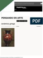 cerámica griega MUNICH - Pensando en Arte.pdf
