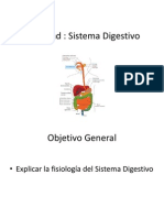 V U-S Digestivo 1_ Clase