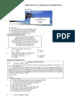 paketd-140310231809-phpapp01 (1)