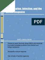 NRS110Lecture4InfectionInflammationandStressResponsefall