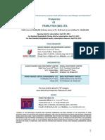 Familytex Bd Ltd Prospectus