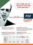 ppf vs elss
