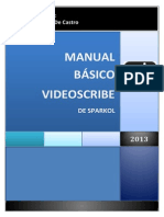 manualvideoscribe-131014043744-phpapp02