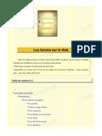 Les_forums.pdf