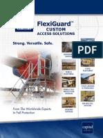 Flex i Guard