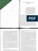 Fejlődés Lélektan Olvasókönyv - Bernáth