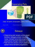 Disp Pals Indonesia