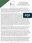trading - gartley pattern.pdf