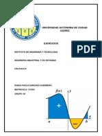 EJERCICIOS DE CALCULO II.docx