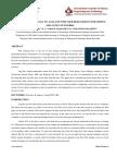 18. Comp Sci - IJCSE - Hybrid Methodology to Analyze Web - Pushoalatha