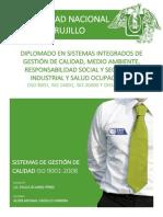 TRABAJO 1__control de documentos y control de registros.pdf