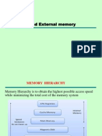 5_Internal Memory.ppt