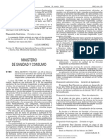 Formulas Magistrales BOE.pdf