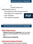 Principles of Insurance INS21_Chapter02