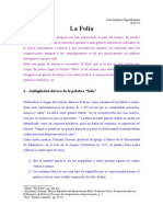 Las Folias - Conferencia 08-11-13.doc