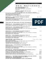 3569 Fr Column Guide