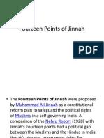 Pak Studies Presentatiom