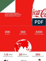 CSSLProg27Pres_CocaColaCoPeoplePlanetProfit