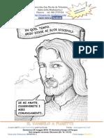 Vangelo a Fumetti 2014-05-25