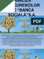 Soc Banc