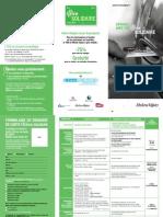 renouveler carte illico solidaire Dépliant_illico_Solidaire_2013_tcm 31 74288.pdf | Travail | Politique
