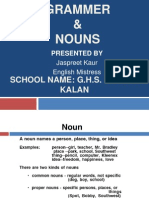 English Grammer and Nouns.pptx