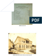 Pará Electric 1933/1934