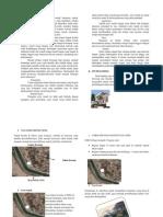STUDI LITERATUR 1.docx