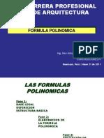 43343975-formula-polinomica1-120520164719-phpapp01