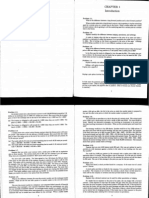 Student Solution Manual 2