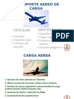 18. TRANSPORTE AEREO DE CARGA.pdf