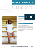 PhysiotherapyChildBirth_np